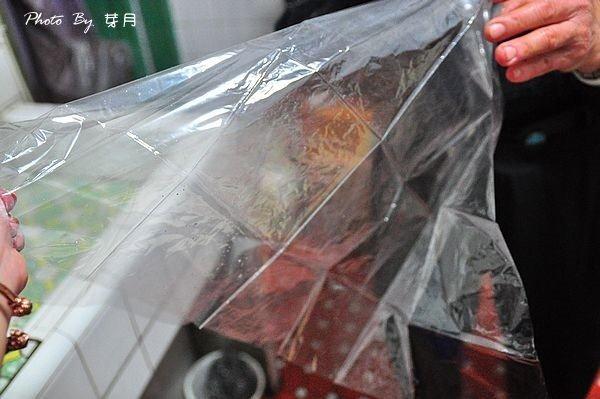 電鍋食譜推薦紅豆年糕大同電鍋簡單零失敗懶人新手年菜作法甜粿
