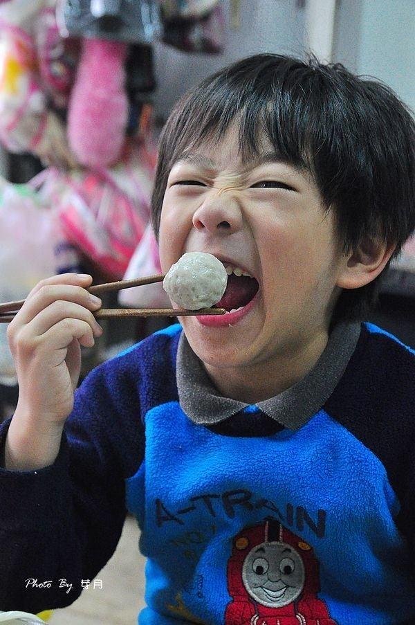 環保好物糠賜寶稻殼筷綠色拋棄式稻殼台灣製造無毒阿魏酸POP東方家園