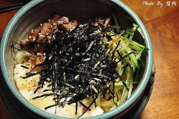 羅東美食日式料理尋味山房7