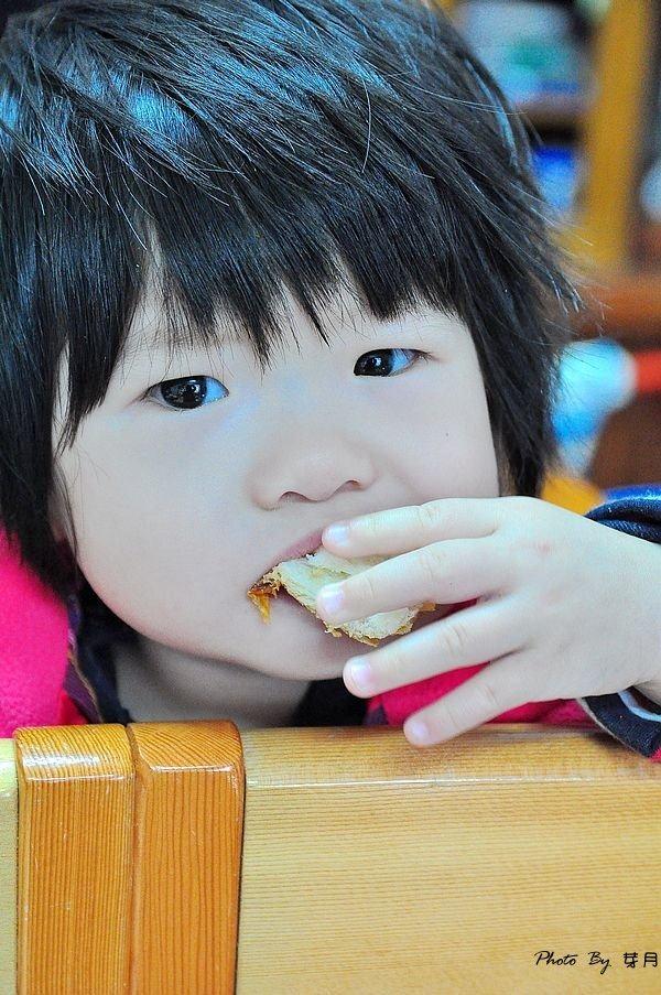 台東團購美食陽光麵包手作吐司