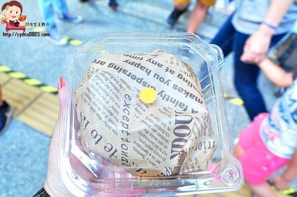 全台環島公益-WOW美式餐廳-環島義賣漢堡超有名,一年只賣一次做愛心 @民宿女王芽月-美食.旅遊.全台趴趴走