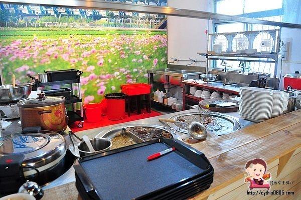 宜蘭冬山美食-冬山食堂-堅持傳統古早味,平價好吃很實在  (邀約) @民宿女王芽月-美食.旅遊.全台趴趴走