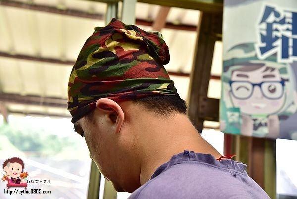 台北市內湖區景點-358漆彈中心-親子無痛鐳擊超有趣,讓兒子崇拜老爸的機會來啦! (邀約) @民宿女王芽月-美食.旅遊.全台趴趴走