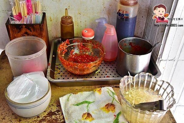 桃園八德美食-夯籠包-大湳美食何其多,這家的蛋餅也好吃 @民宿女王芽月-美食.旅遊.全台趴趴走