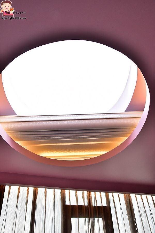 宜蘭冬山民宿-丟丟噹親子樂園民宿-游泳池溜滑梯電動車真的太好玩了,直接放生小孩! @民宿女王芽月-美食.旅遊.全台趴趴走