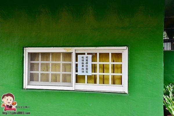 新竹免費景點-佛陀世界-IG超熱門打卡無料景點,假日免費快來拍城堡 @民宿女王芽月-美食.旅遊.全台趴趴走
