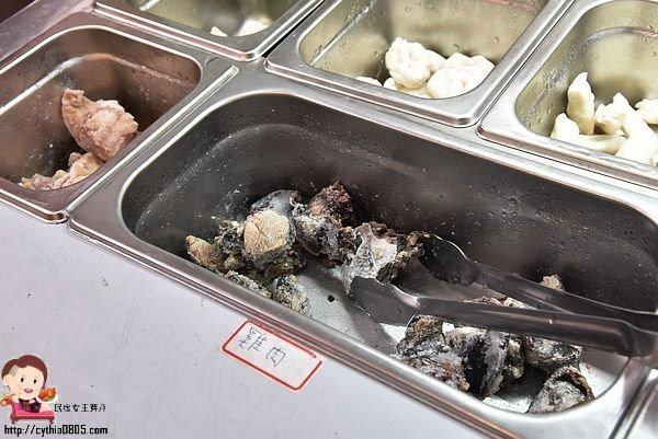 桃園八德美食-大老爺小火鍋-羊肉爐優惠價320元吃到飽,還有男人的湯跟女人的湯 @民宿女王芽月-美食.旅遊.全台趴趴走