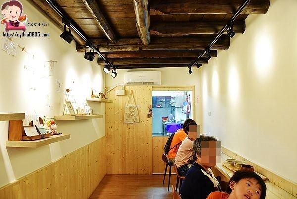 桃園龍潭美食-曾馨食堂-菱潭街旁的一人小食堂,用傳統古早味,換你一個真心的笑容 @民宿女王芽月-美食.旅遊.全台趴趴走