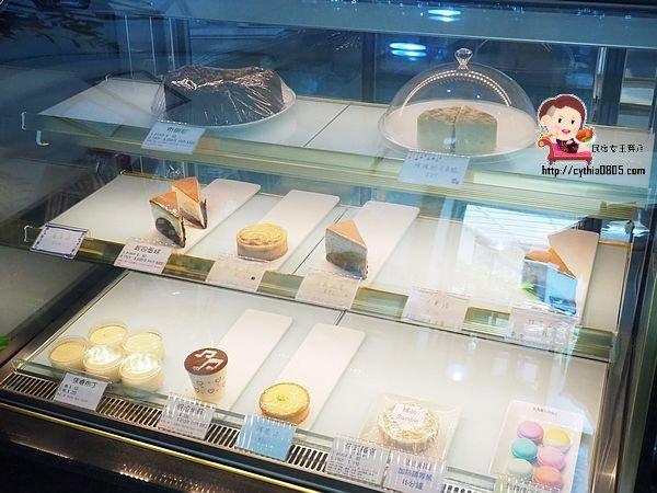 桃園區美食-艾米媞甜點工坊-現點現做正宗舒芙蕾,平價甜點會失心瘋狂點 @民宿女王芽月-美食.旅遊.全台趴趴走