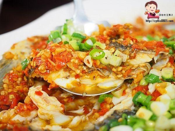 桃園楊梅美食-辣嘛川湘館-小社區裡面的可愛地中海餐館,竟是香辣夠味的川菜店~(邀約)