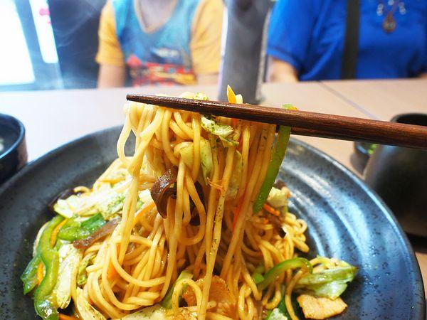 桃園平鎮美食-Kaduki-禾月-社區裡面隱藏小店,叉燒拉麵很值得一點 @民宿女王芽月-美食.旅遊.全台趴趴走