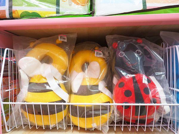 桃園採購景點-亞細亞toys批發家族桃園店-超級邪惡的粉紅糖果小屋,絕對不要帶小孩來,肯定破產  (邀約) @民宿女王芽月-美食.旅遊.全台趴趴走
