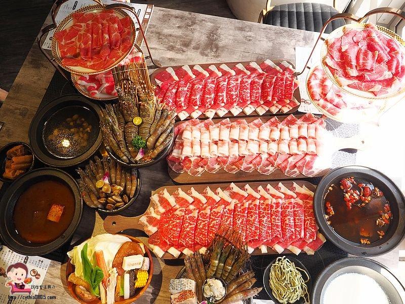 最新推播訊息:不用600元就可以吃到25盎司的牛肉!!!
