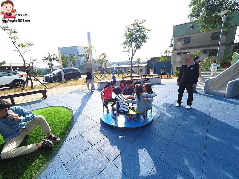 中央大學,免費,平鎮親子,新屋交流道,桃園親子景點,沙池,溜滑梯,無料,碉堡公園,過嶺,野餐,雙連坡