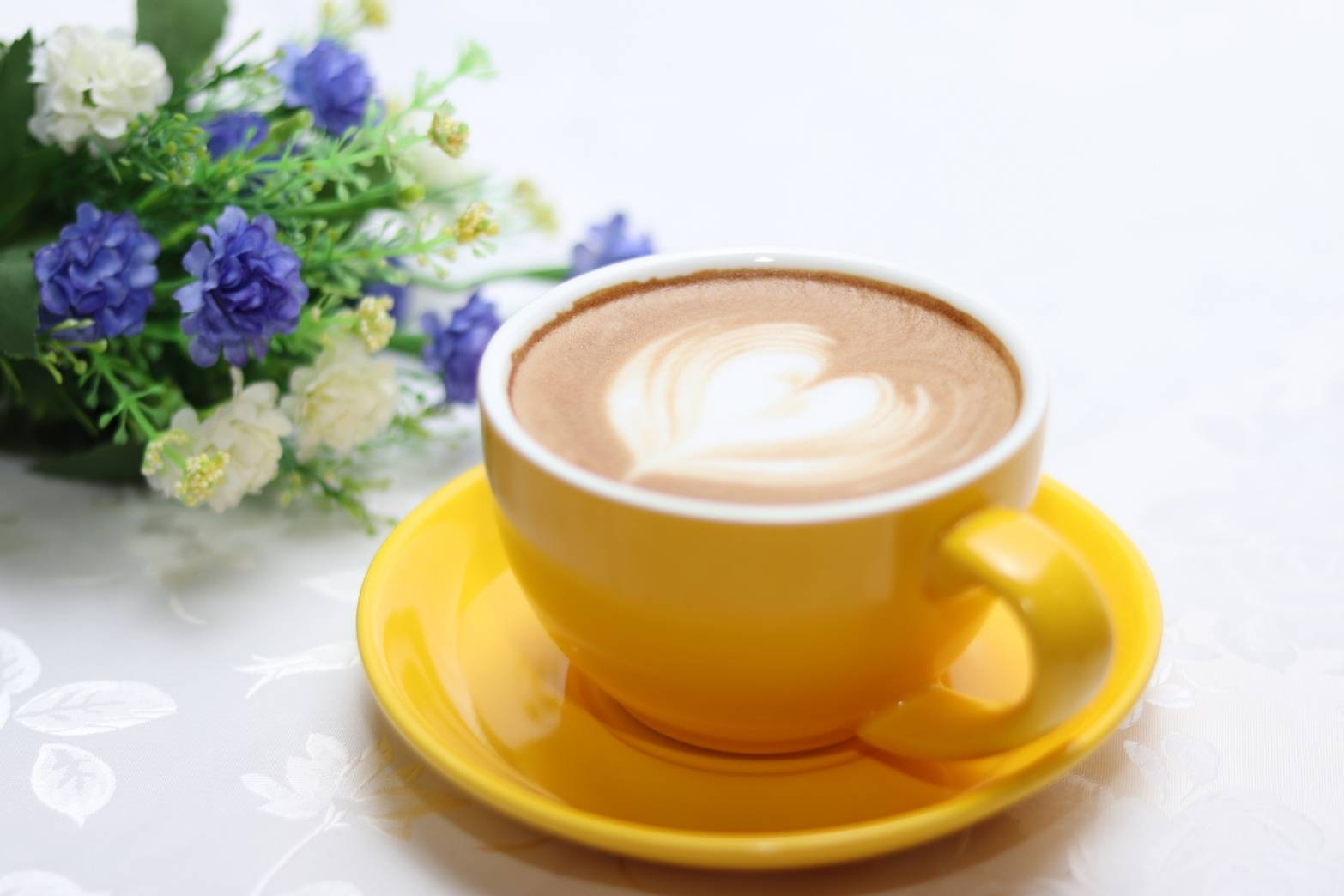 桃園平鎮美食-Lita Cafe 真愛咖啡休憩站-盡點心力關懷失智老人,長照議題值得省思 (邀約) @民宿女王芽月-美食.旅遊.全台趴趴走