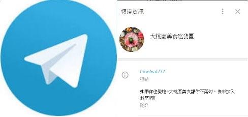 通訊軟體工具-Telegram-為什麼要從LINE轉到TG,免費通訊軟體讓你資料不卡關
