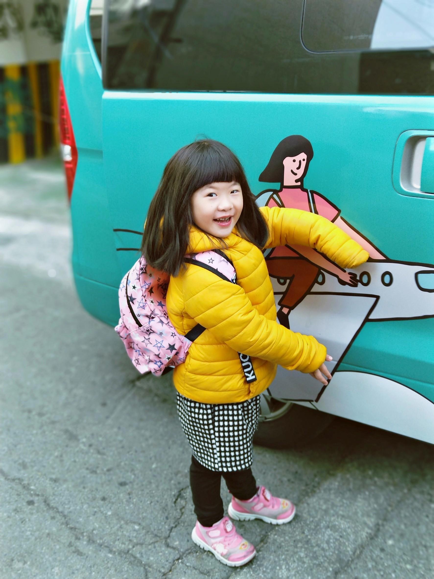 2020韓國首爾釜山自由行-首爾包車一日遊-帶你去逛南怡島.踩自行車,還有美麗燈景,十小時讓你好充實 @民宿女王芽月-美食.旅遊.全台趴趴走