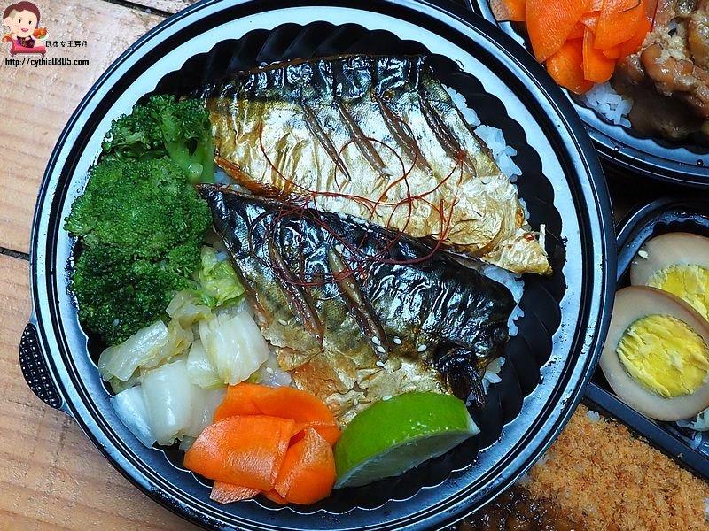 台北萬華區美食-打狗霸takao1972-買雞湯送滷肉飯,一套只要99元實在有夠威 @民宿女王芽月-美食.旅遊.全台趴趴走