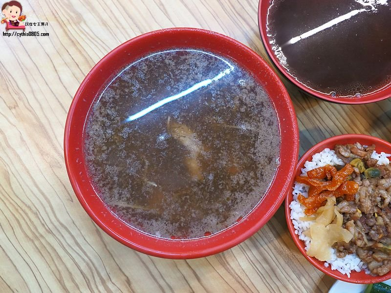 下午茶,忠勇街,清膳食補當歸鴨麵線,當歸羊肉,皮蛋魯肉飯,米血,義勇街,黃昏市場
