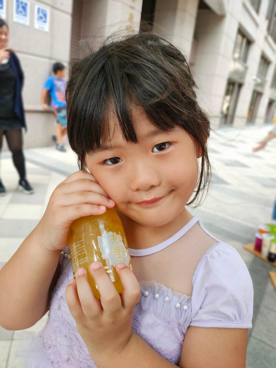 桃園楊梅美食-布里亞厚 Bullia Ho-從宜蘭紅到桃園的天然果汁吧,芒果奶奶.火龍翡翠超優質 (邀約) @民宿女王芽月-美食.旅遊.全台趴趴走