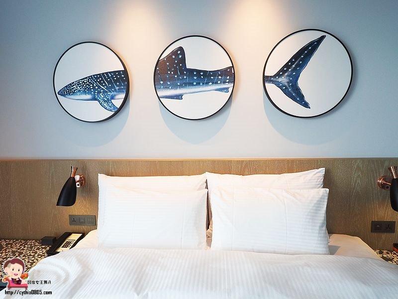 Xpark,和逸飯店,新光影城,桃園住宿,海底兩萬哩,親子友善,青埔住宿,青埔水族館,高鐵住宿,鯨魚