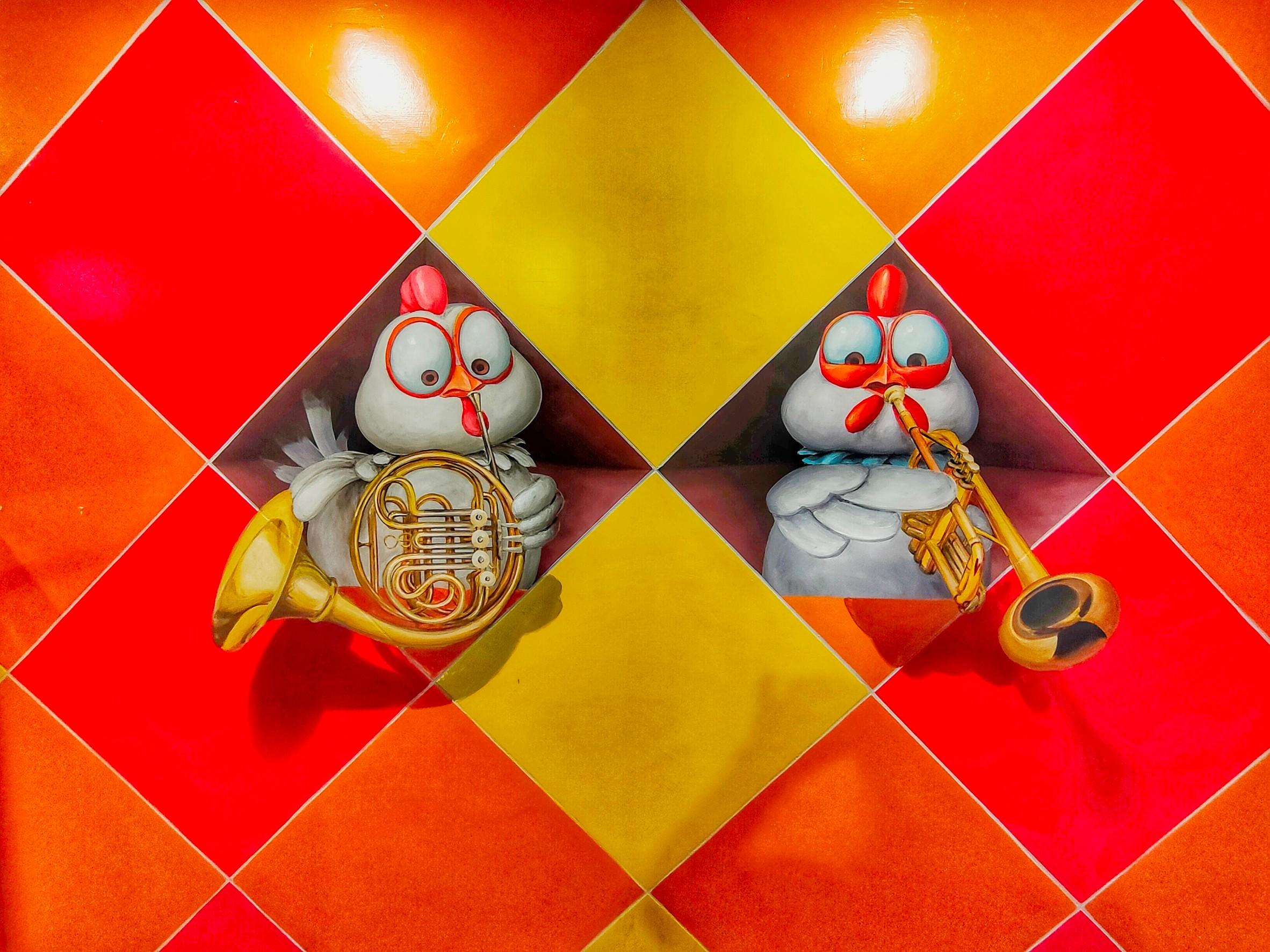 下午茶,中壢捷運,中壢火車站美食,中壢炸雞,中壢美食,中壢蛋塔,中壢蛋撻,桃園捷運,烤雞腿,遊戲室,香雞城 @民宿女王芽月-美食.旅遊.全台趴趴走