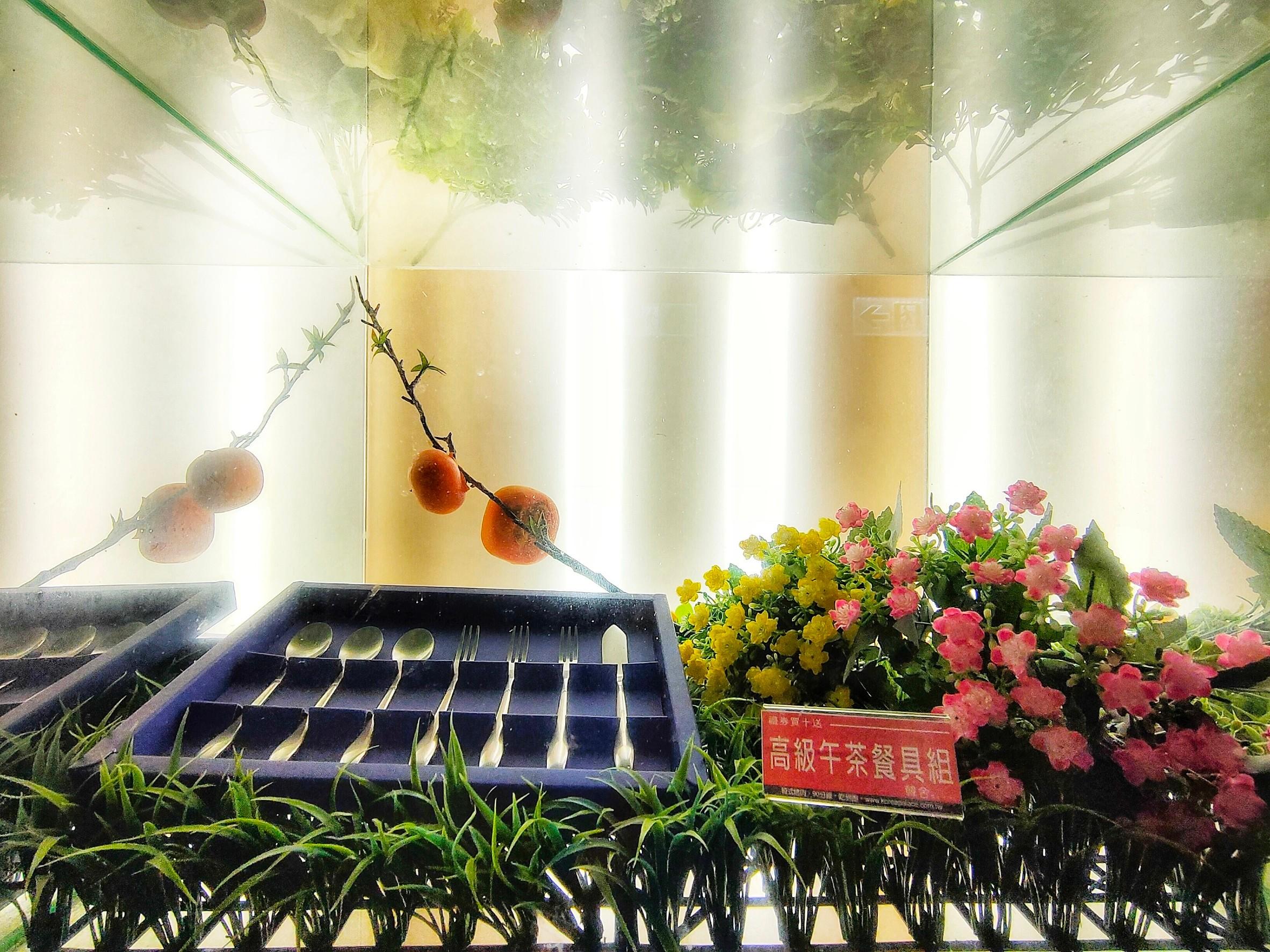 399吃到飽,中壢吃到飽,中壢火車站,中壢燒烤,中壢美食,大醬湯,安格斯牛肉,燒烤吃到飽,牛小排,聚餐,錢櫃KTV,韓式烤肉 @民宿女王芽月-美食.旅遊.全台趴趴走
