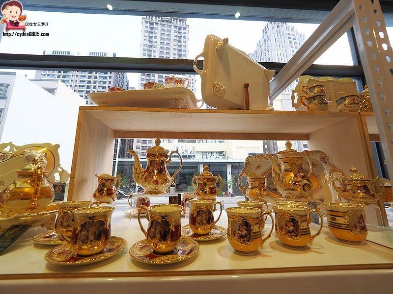 新竹採購,竹北瓷品,僑俐瓷器,六魯,嚕嚕咪,鯨鯊,美濃燒,優惠,蝦皮