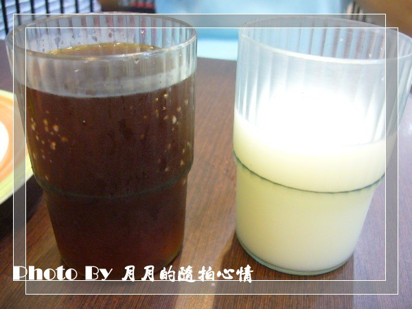 台南-吳家園熱炒吃到飽 @民宿女王芽月-美食.旅遊.全台趴趴走
