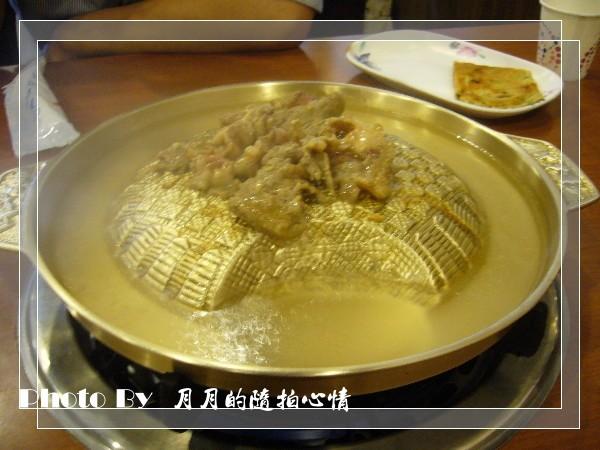 中壢-韓一館-吃到飽 (上) @民宿女王芽月-美食.旅遊.全台趴趴走