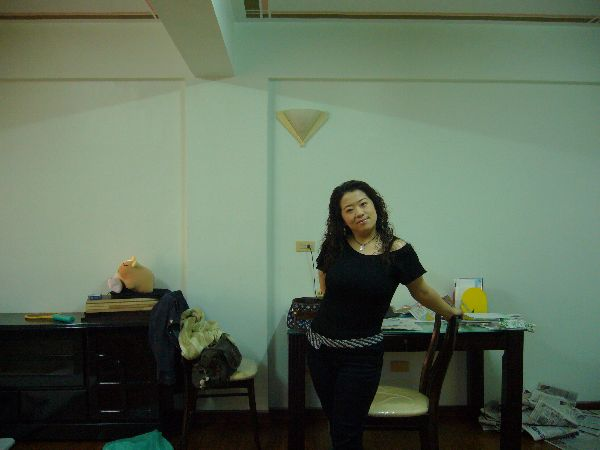 5/13.14 西港遶境三年一科大拜拜 @民宿女王芽月-美食.旅遊.全台趴趴走