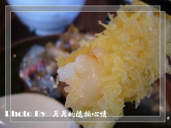 台南-東加和漢料理 @民宿女王芽月-美食.旅遊.全台趴趴走