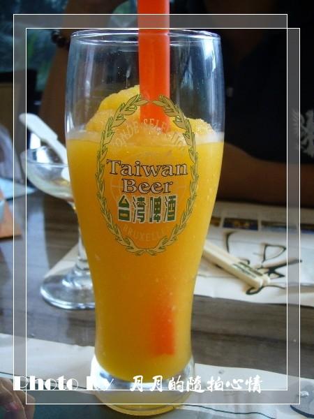 台南-桂田中信心巴黎百匯餐廳 @民宿女王芽月-美食.旅遊.全台趴趴走