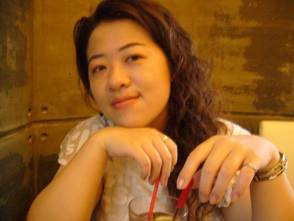 Baby……..我與你 @民宿女王芽月-美食.旅遊.全台趴趴走