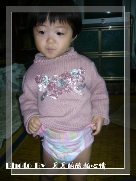 「寫手」好奇褲型 柔適好褲 @民宿女王芽月-美食.旅遊.全台趴趴走