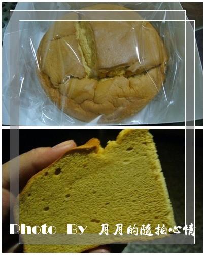 「團購」竹北-春上布丁蛋糕 @民宿女王芽月-美食.旅遊.全台趴趴走