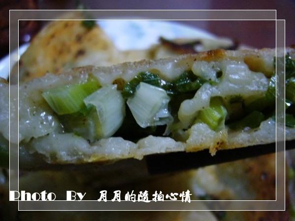 「團購」老克明蔥油餅 @民宿女王芽月-美食.旅遊.全台趴趴走