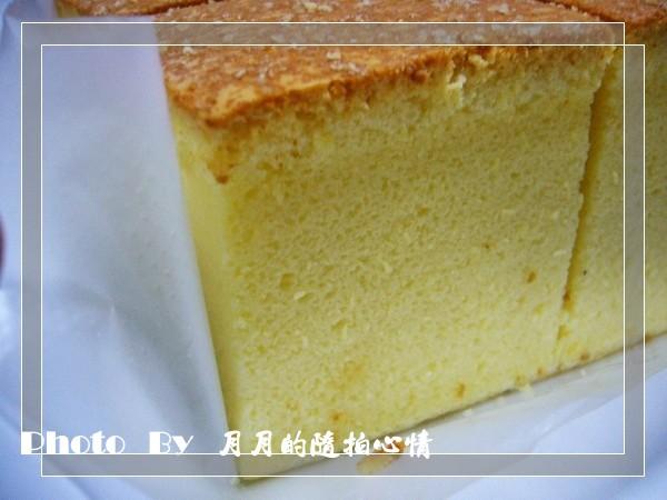 中壢-百年神仙蛋糕 @民宿女王芽月-美食.旅遊.全台趴趴走