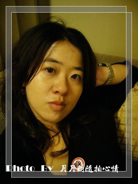 中壢-古華飯店in情人節(下) @民宿女王芽月-美食.旅遊.全台趴趴走