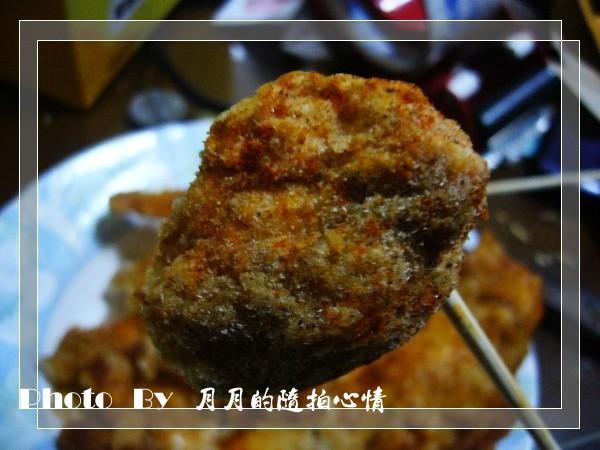 平鎮-最高「雞」密 @民宿女王芽月-美食.旅遊.全台趴趴走