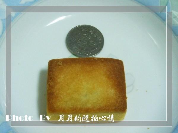 團購-俊美松子酥 @民宿女王芽月-美食.旅遊.全台趴趴走