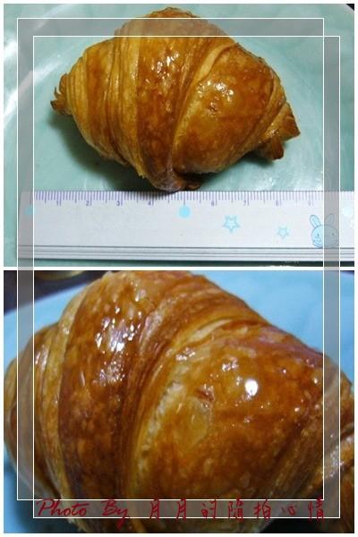 中壢-烘 (麵包甜點) @民宿女王芽月-美食.旅遊.全台趴趴走