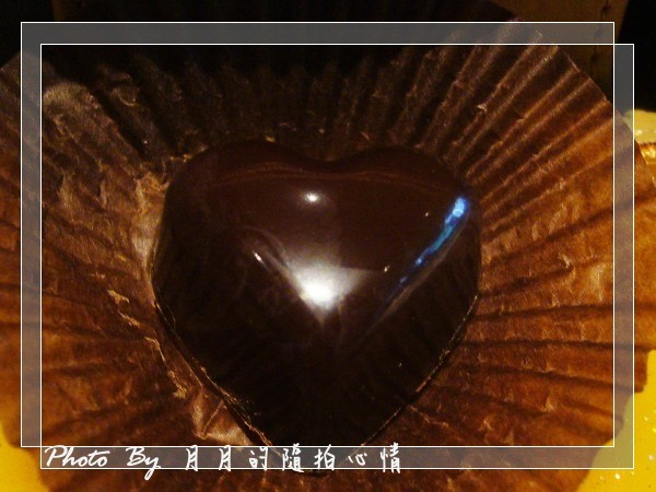 台中-可可士巧克力專賣店 @民宿女王芽月-美食.旅遊.全台趴趴走