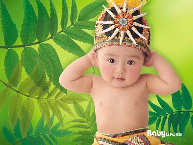 牛寶-懷孕三個月來的心情 @民宿女王芽月-美食.旅遊.全台趴趴走