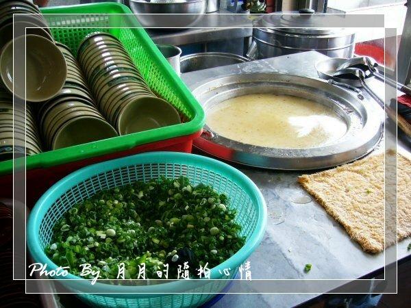 龍潭-卡車司機的最愛–複園焢肉飯 @民宿女王芽月-美食.旅遊.全台趴趴走