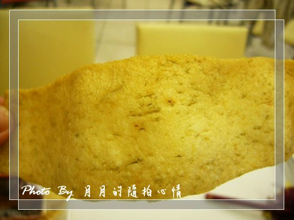 台南-安平蝦到爆蝦餅 @民宿女王芽月-美食.旅遊.全台趴趴走