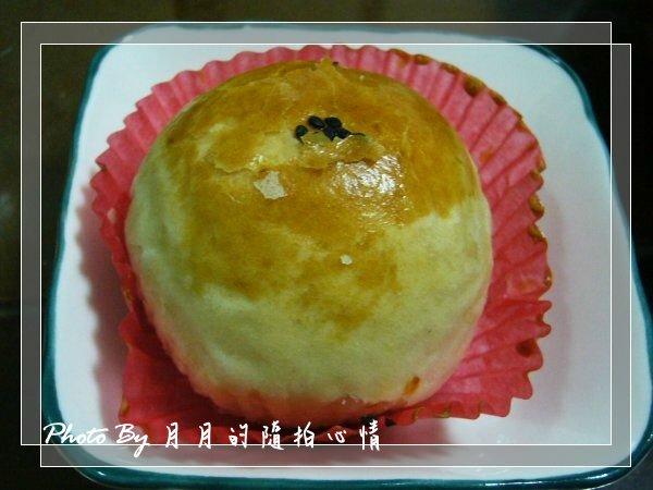 團購-慕鈺華黃金酥 @民宿女王芽月-美食.旅遊.全台趴趴走