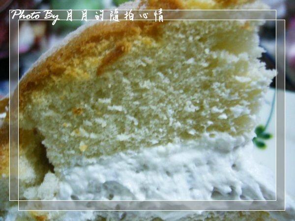 團購-萊緹波士頓派 @民宿女王芽月-美食.旅遊.全台趴趴走
