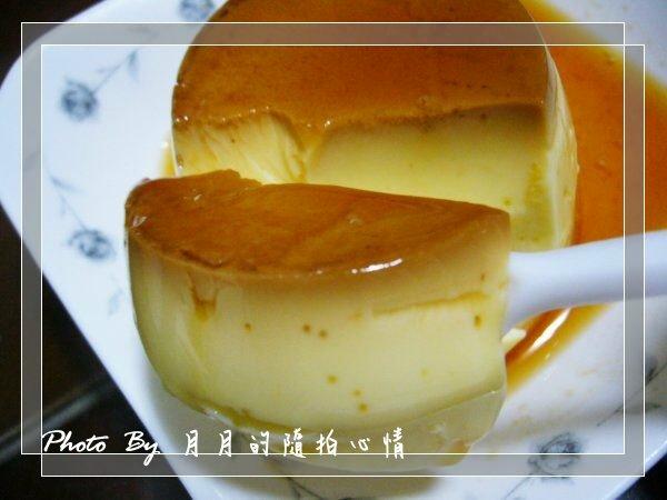 團購-台南出產a–愛布丁 @民宿女王芽月-美食.旅遊.全台趴趴走
