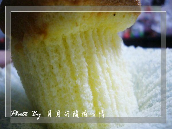 團購-意外獲得小四青睞的-新巧屋芋泥爆奶蛋糕 @民宿女王芽月-美食.旅遊.全台趴趴走